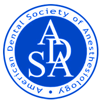 American Dental Society of Anesthesiology